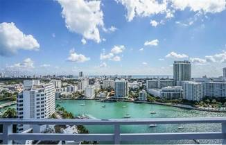 11 Island Ave, Miami Beach, FL 33139